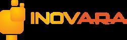 Inovara Consultoria Empresarial